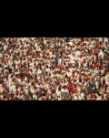 Ce nebunie / What Madness One World Romania 2019