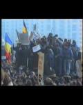 După revoluție / After the Revolution One World Romania 2019