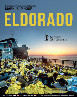 Eldorado One World Romania 2019