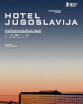 Hotel Iugoslavia / Hotel Jugoslavija One World Romania 2019