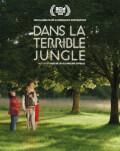 În jungla teribilă / In The Mighty Jungle One World Romania 2019