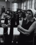 Sahia Vintage I: Lecții de viață One World Romania 2019