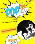 PopUP Dance cu Ioana Marchidan