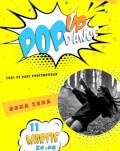 PopUp Dance cu Oana Zara