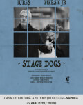 Stage Dogs