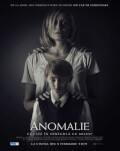 The Prodigy / Anomalie