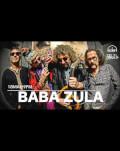 Baba Zula Live