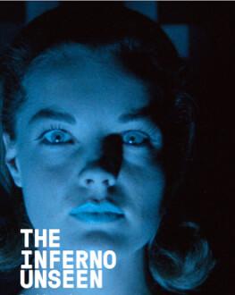 Cineconcert: The Inferno Unseen Bucharest Fashion Film Festival 2019