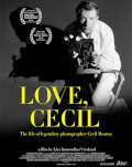 Love, Cecil Bucharest Fashion Film Festival 2019