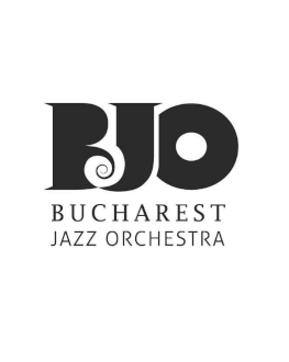 Bucharest Jazz Orchestra - Tail Hunt