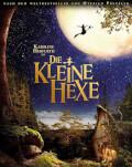 Micuța Vrăjitoare / Die Kleine Hexe Kinodiseea Altfel
