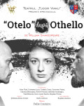OTELO, după OTHELLO de William Shakespeare