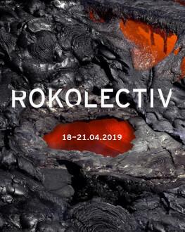 Rokolectiv Festival 2019
