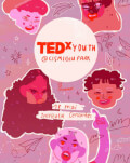 TEDxYouth @Cișmigiu Park