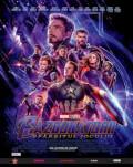 Avengers: Endgame / Răzbunătorii: Sfârşitul jocului