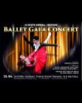 Ballet Gala Concert Opera de Stat din Ruse