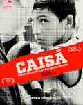Caisă Deva Film Fest