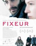 Fixeur Deva Film Fest