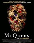 McQueen Deva Film Fest