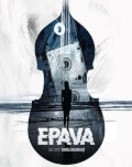 Epava / The Wreck