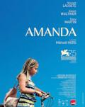 Amanda Festivalul Filmului Francez 2019 – PANORAMA