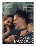 C'est ça l'amour | Aşa arată dragostea Festivalul Filmului Francez 2019 – COMPETIŢIE