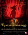 Edmond | Cyrano, mon amour Festivalul Filmului Francez 2019 – COMPETIŢIE