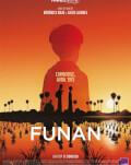 Funan Festivalul Filmului Francez 2019 – COMPETIŢIE