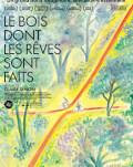 Le bois dont les reves sont faits | Pădurea în care se nasc visurile Festivalul Filmului Francez 2019 – RETROSPECTIVA CLAIRE SIMON