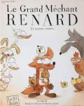 Le grand mechant renard | Vulpoiul cel mare şi rău Festivalul Filmului Francez 2019 – PANORAMA