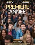 Première année | Primul an la medicină Festivalul Filmului Francez 2019 – PANORAMA