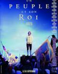 Un peuple et son roi | Un popor și regele său Festivalul Filmului Francez 2019 – DESCHIDERE