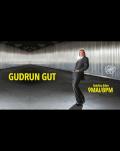 Gudrun Gut