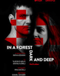 In a Forest Dark and Deep de Neil LaBute