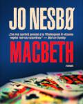 """Jo Nesbø la București: lansare """"Macbeth"""", cel mai recent roman al scriitorului, în cadrul Proiectului Hogarth Shakespeare"""