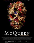 McQueen [ART IN CINEMA]