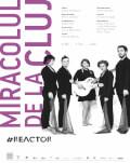 Miracolul de la Cluj Focus: Teatru Documentar
