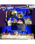 Nunta Deva Performing Arts Festival 2019