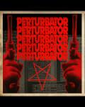 Perturbator [fr] live band