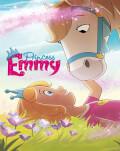Princess Emmy / Povestea prințesei Emmy