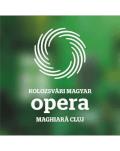 Semmelweis A Budapesti Operettszínház és a Bartók Plusz - Operafesztivál közös produkciója