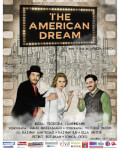 The American Dream după o idee de Murray Schisgal