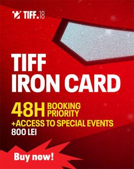 Iron Card TIFF.18