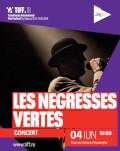 Concert Les Négresses Vertes TIFF.18