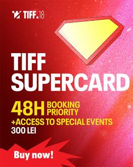Super Card TIFF.18