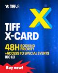 X Card TIFF.18