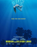 Under The Silver Lake / Sub lacul de argint