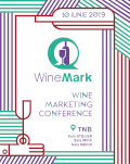 WineMark - Wine Marketing Conference