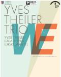 Jazz - WE - Yves Theiler Trio Deva Performing Arts Festival 2019