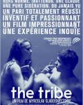 The Tribe – 2/3: Vezi ce vrei Tineri şi neliniştiți